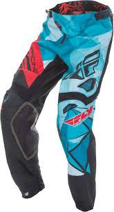 fly motocross boots 2017 fly racing youth kinetic crux pants mx atv bmx motocross