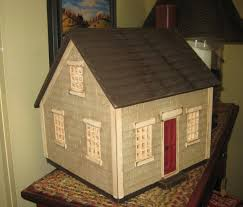 harold turpin taupe saltbox sold colonial housecolonial house