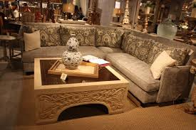 design my living room living room living decor how to decorate my living room walls