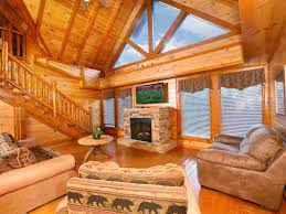 6 Bedroom Cabin Pigeon Forge Tn 6 Bedroom Cabin Theater Room Game Room Tub Sleeps 22 Dogs