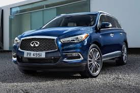 2018 infiniti qx60 pricing for sale edmunds