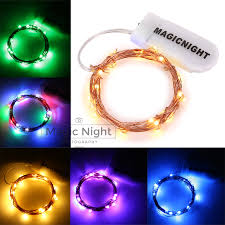 online get cheap firefly lights for bedroom aliexpress com