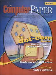 2000 04 the computer paper bc edition personal computers linux