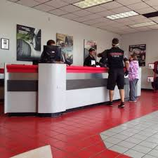 discount tire store san antonio tx 20 reviews tires 13850