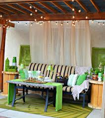 patio ideas patio decorating ideas on a budget backyard patio