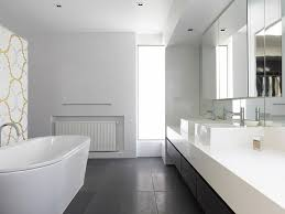 bathroom floor tiles types e causes