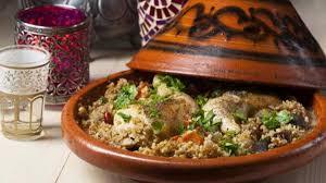 moroccan ramadan traditional meal islam ru