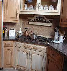 whitewashed kitchen cabinets photos best cabinet decoration