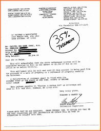 settlement template letter 6 debt settlement letter marital settlements information 6 debt settlement letter