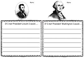 halloween printable writing paper presidents printables writing prompts word games bookmarks