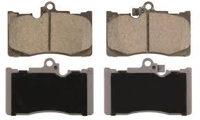 lexus gs 350 brake pad replacement 2013 lexus gs350 disc brake pad