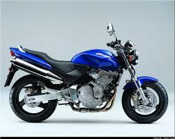 600cc honda top 10 legendary 600s visordown