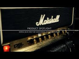 marshall 2x12 vertical slant guitar cabinet product spotlight marshall dsl 15h 15 watt tube guitar amp head