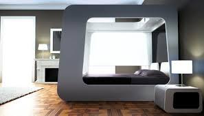 futuristic homes interior the of interior design futuristic furniture and modern