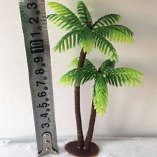 plastic arrangement centerpiece u0026 swag floral décor ebay