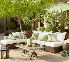 outdoor home decor outdoor home wall decor outdoor home decor is beautiful and