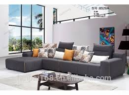 High Density Foam Arabic Majlis Sofa Teak Wood Sofa Set Designs - Teak wood sofa set designs