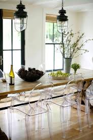 home design breathtaking acrylic chair clear louis style dining