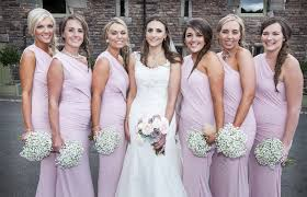 Makeup Contracts For Weddings How To Choose The Right Makeup Artist For Your Wedding Day