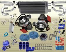 ford ranger turbo kit 302 turbo kit ebay