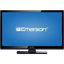 Wall Mount 32 Flat Screen Tv Emerson Lf320em4 32