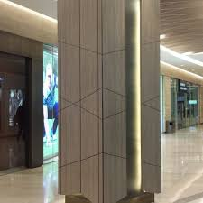 pillar designs for home interiors column designs for interior interiorhd bouvier immobilier com