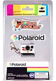 amazon com world u0027s smallest etch a sketch collectable toys u0026 games