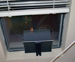 lexus sc300 antenna mohu curve 30 indoor hdtv antenna review