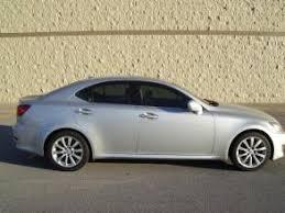 lexus is 250 4 cylinder best 25 lexus is 250 price ideas on is 250 lexus