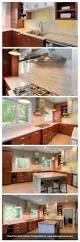 Kitchen Cabinets Naperville 420 Best Kitchens White U0026 Gray Painted Finish Images On Pinterest