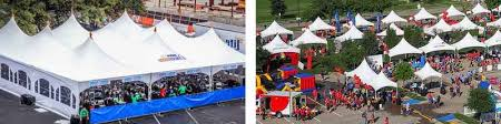 cheap tent rentals cheap tent rentals dallas tx cooltent club