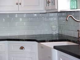 kitchen subway tile backsplash outstanding small subway tile backsplash 23 white kitchen with