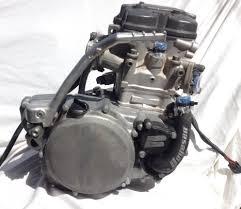 motore suzuki rmz 250 u2013 idee per l u0027immagine del motociclo