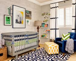 perfect choice of baby crib bedding sets for boys home