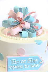 baby shower cakes baby shower cakes patisserie tillemont
