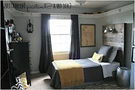 bedroom category 11 bedroom designs modern interior design ideas
