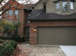 mi real estate michigan homes for sale zillow