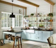 Kitchen Design For Small Spaces Modern Kitchen Design Trends Kitchen Design Pictures Small Kitchen