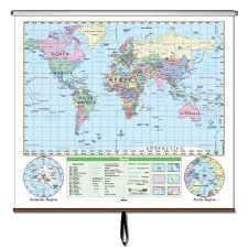 carolina world map globe us world south carolina wall map set ships free