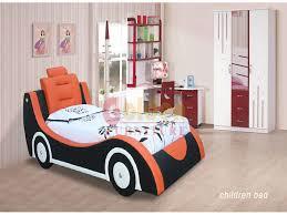 Kid Car Bed Kids Race Car Bed Kid Jeep Car Bed With Speaker On Sale Buy Kids
