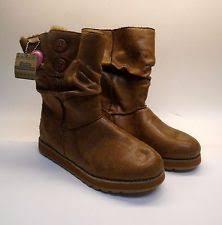 skechers womens boots size 11 skechers s size 11 ebay