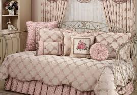 Daybed Bedding Ideas Daybeds Daybed Bedding Cabin Suitable With Cotton Camouflage In