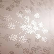 sparkle wallpaper graham and brown sparkle 50 053 wallpaper