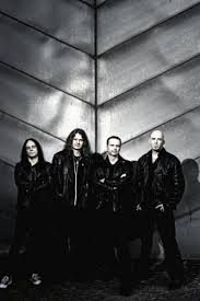 A Voice In The Dark Blind Guardian Blind Guardian Beyond The Red Mirror Review Angry Metal Guy