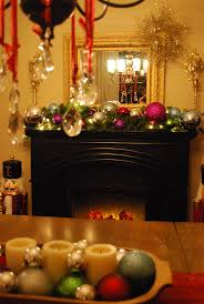 Dining Room Serving Tables 250 Best Christmas Decorations Images On Pinterest Christmas