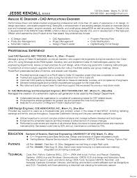 resume formats for engineers software engineer it emphasis 1 engineering resume format advice 1a