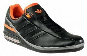 adidas porsche design sp1 кроссовки adidas porsche design sp1 артикул 070100007 things for