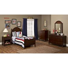 Hillsdale Bedroom Furniture by Hillsdale Westfield Cottage White Chest Of Drawers Hayneedle