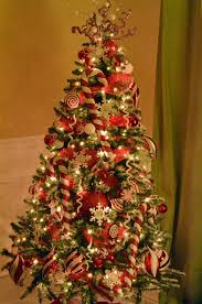 michaelsstores dream tree holiday by ucreate the christmas