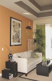 living room fresh living room wall ideas home design very nice